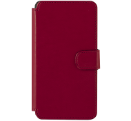 Where to buy Case Micromax D303