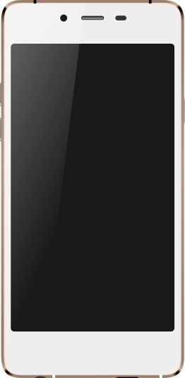 Where to buy Case Micromax Q450 Canvas Sliver 5
