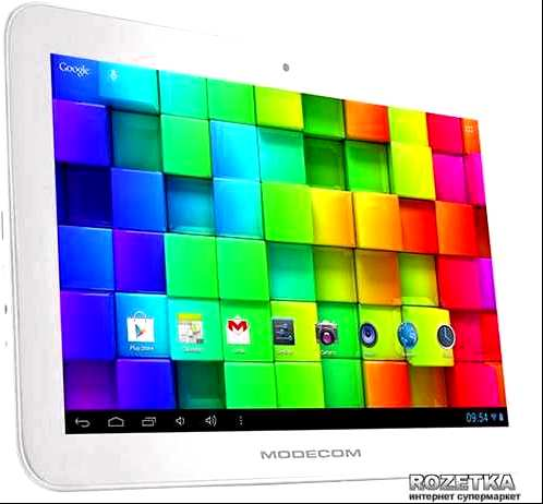 Where to buy Case Modecom FreeTAB 1004 IPS X4 3G + Dual Case
