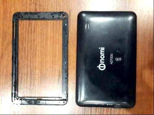 Where to buy Case Nomi A07000 Case