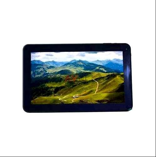 Where to buy Case Nomi A10101 Case