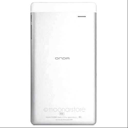Where to buy Case Onda V702 Quad Case