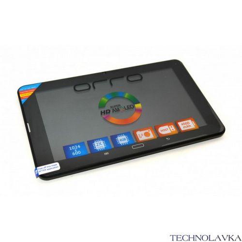 Where to buy Case ORRO N920