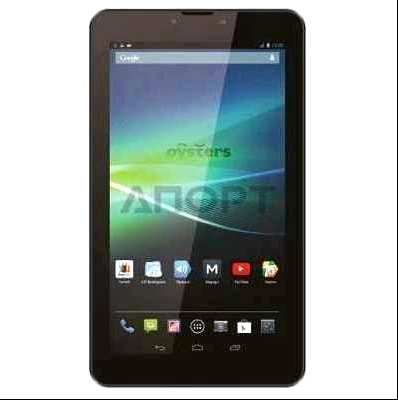 Where to buy Case Oysters T102 MS 3G Case