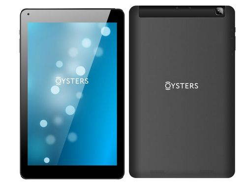 Where to buy Case Oysters T104MBi 3G