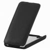 Where to buy Case Philips Xenium V526 LTE Navy