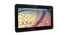 Where to buy Case Prestigio MultiPad PMT3011