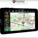 Where to buy Case Prestigio MultiPad PMT3757 3G