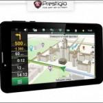 Where to buy Case Prestigio MultiPad PMT3757 3G