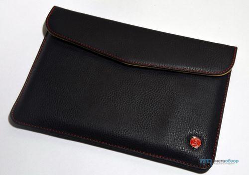 Where to buy Case Prestigio MultiPad PMT3777 3G