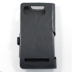 Where to buy Case Qumo QUEST 457 Piligrim