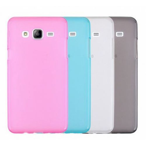 Where to buy Case Samsung Galaxy On7