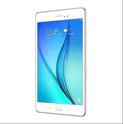Where to buy Case Samsung Galaxy Tab A 8.0 SM-T355 Case