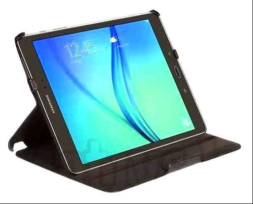Where to buy Case Samsung Galaxy Tab A 9.7 SM-T550 Case