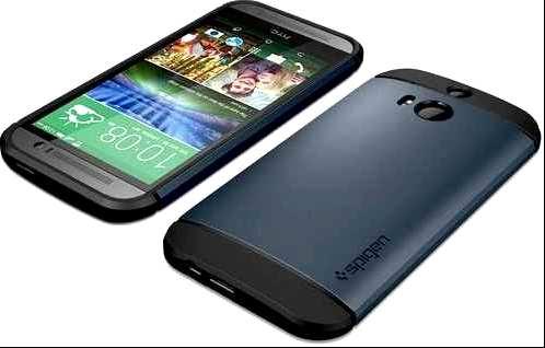 Where to buy Case Samsung Galaxy Tab A 9.7 SM-T555 Case