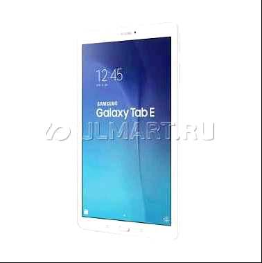 Where to buy Case Samsung Galaxy Tab E 9.6 SM-T560N 8Gb Case