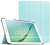Where to buy Case Samsung Galaxy Tab S2 9.7 SM-T815