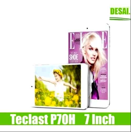 Where to buy Case Teclast P70H Case