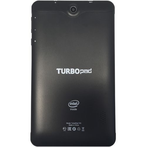 Where to buy Case TurboPad 723