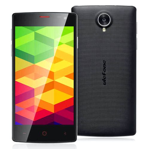 Where to buy Case Ulefone Be X