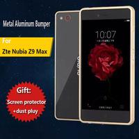 Where to buy Case ZTE Nubia Z9 Max Case