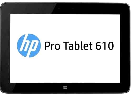 Where to buy HP Pro Slate Case 10 Tablet 32Gb Case
