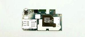 Xiaomi Mi Max undergone disassembly