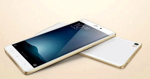 Xiaomi Mi Note Pro Now On Sale