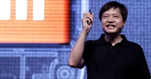 Xiaomi did not meet expectations of investors