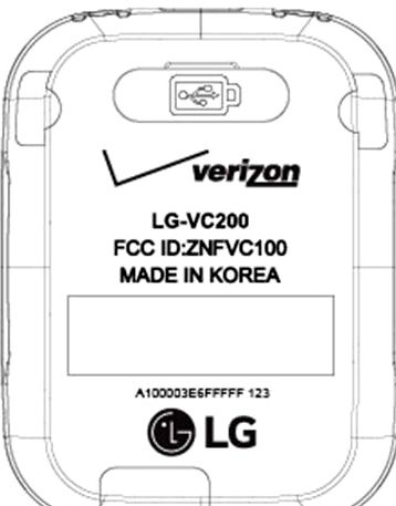 Mysterious LG smart watches have passed FCC certification