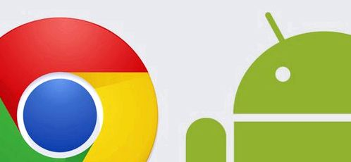 Google promises to optimize the Chrome browser