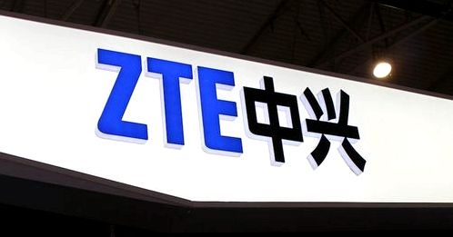 ZTE announced its plans at IFA 2015
