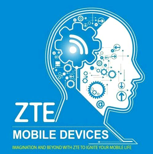 ZTE announced its plans for 2016
