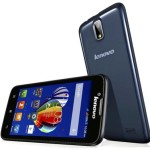 Lenovo A328 Reviews and