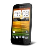 Reviews about HTC Butterfly 2