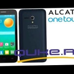 Reviews of and Alcatel POP D3 4035D