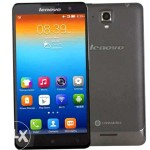 Reviews of and for Lenovo S898T