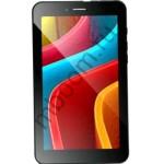 Reviews of Digma Optima 7.77 3G