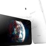 Reviews of Lenovo IdeaTab 2 A7-30HC