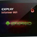 Reviews of Planet Explay