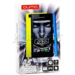 Reviews of Qumo Quest 456