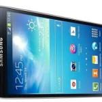 Reviews of Samsung sm-g800