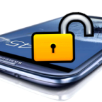 how to root rights on Samsung Galaxy Xcover 3