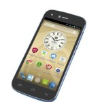 how to root rights Prestigio Grace X3
