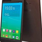 Reviews of Alcatel Pixi 8