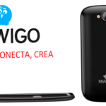 how to root MyWigo Excite 3