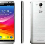 how to root Micromax AQ5001