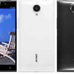 how to root Gionee Elife E8