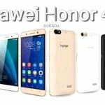 how to root Huawei Honor Note 4C Play