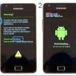 how to root Huawei Honor Note 4C Sport